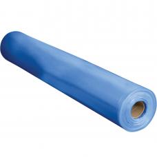 Xtreme Concrete Vapor Barrier - 15 Mil Blue