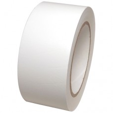 "Vapor Bond Tape - White - 4"" x 210'"