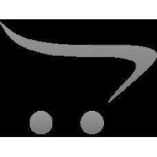 Custom Invoice