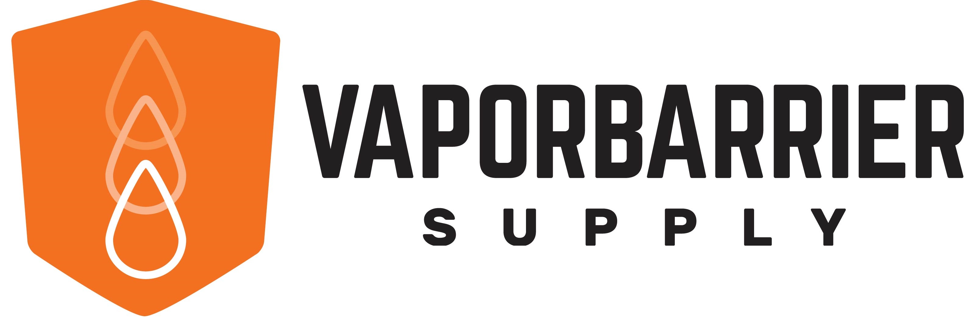 Vapor Barrier Supply